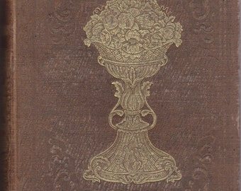 Elegant Narratives by the American Tract Society mid 1800s