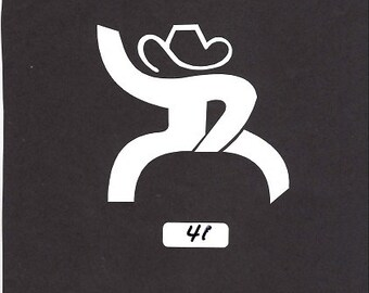 Bull Riding - 41