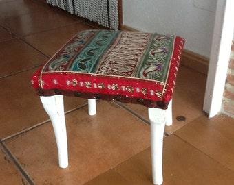 Side table Marrakech