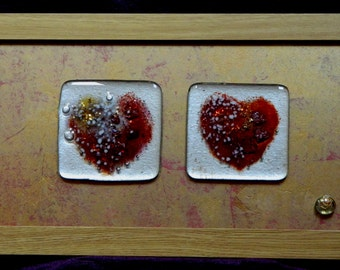 Melting Heart MH011631
