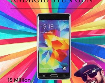 Rainbow Stun Android