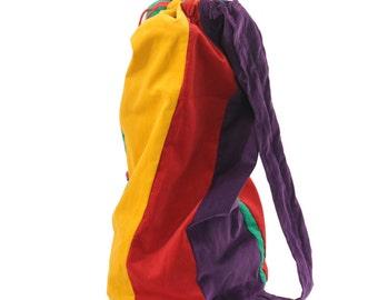 Juggling Kit Bag