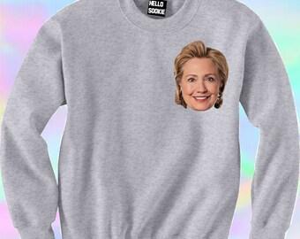 Hillary Sweater Jumper