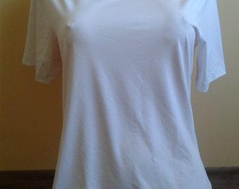 Reebok women T-shirt