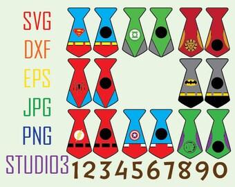 Spiderman,Batman,Superman,Captain America,Superhero SVG Files,Svg,Dxf,Eps,Studio 3,Png,Jpg,Silhouette Studio,Cricut Files,Cameo,Cutting File