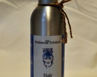 Hair Detangler & Bug Reppellant   250ml