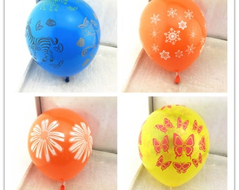 100pcs 14inch BALLOONS helium latex balloon wedding decoration birthday party birthday party balloon toy balloons
