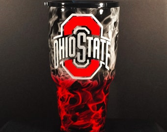 Ohio State University Yet, OSU Yeti, Buckeyes Yeti, Ohio State Ozark, Buckeyes Ozark, OSU Ozark, Buckeyes Rtic, OSU Rtic