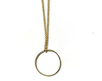Necklace Valentine