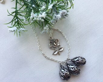 """Talleah 