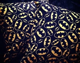 Batman Cushion Set