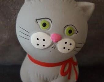 Sweet Earth Original Potpourri Cat