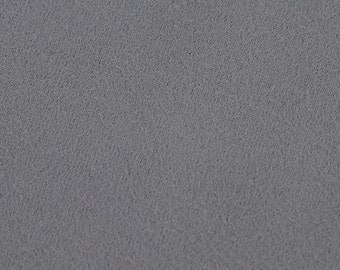 Suedecloth Fabric (Putty, sold by the yard)