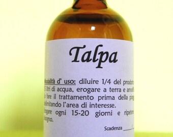 MOLE - TALPA