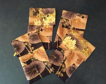 Custom Memory Bags