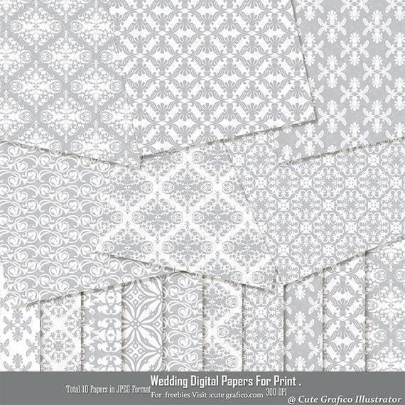 https://www.etsy.com/listing/475044435/wedding-digital-papers-damask-digital?ref=shop_home_active_10