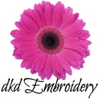 dkdEmbroidery