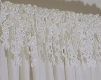 Unique Cotton Batiste Related Items Etsy