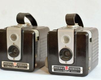 Instant download - Vintage Cameras