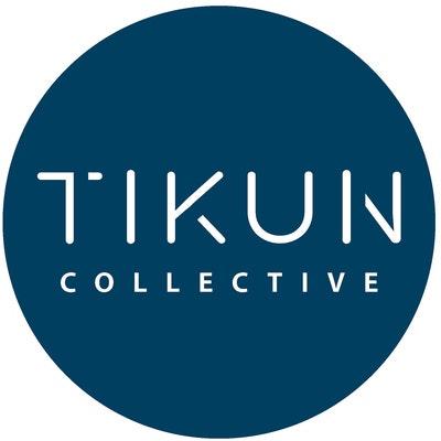 TIkunCollective