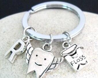 Dental student gift | Etsy