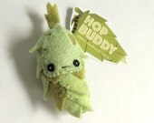 Hop Buddy