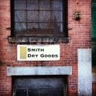 SmithDryGoodsShop