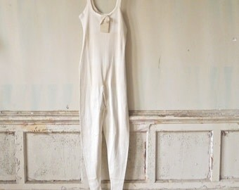 New Old Stock Women's Long Underwear Medium