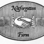 notforgottenfarm
