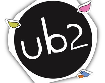 UB2 GIFT CERTIFICATE