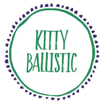 KittyBallistic