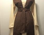 Jedi Kimono Dress Set