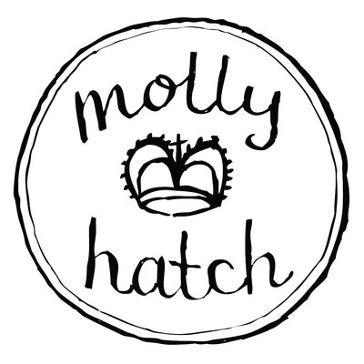 mollyhatch