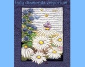 Stitching Free by Shirley Nilsson, How To Draw Pictures with Your Sewing Machine Full Size Original Patterns Included Vintage Quilt Book New