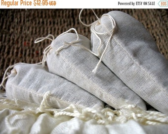 Sale Dryer Sachets, Lavender Dryer Sachets with refresher oils, Natural Earth Friendly Laundry Care. Aromatherapy. Set of 3