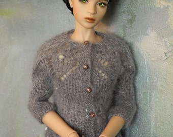 EID, larger BJD sweater Twilight Haze