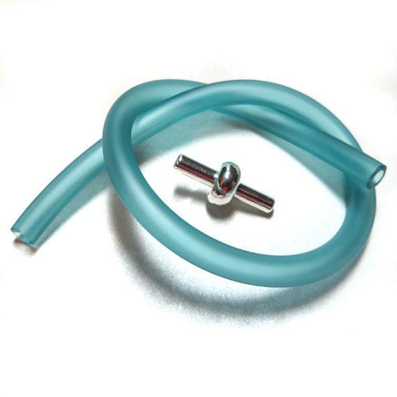 Rubber Tubing Single Bracelet Starter Kit Make Your Own Jelly