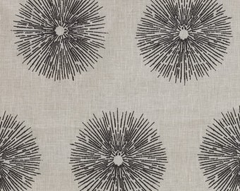 Kelly Wearstler Sea Urchin BTY Priced and Sold By The Yard
