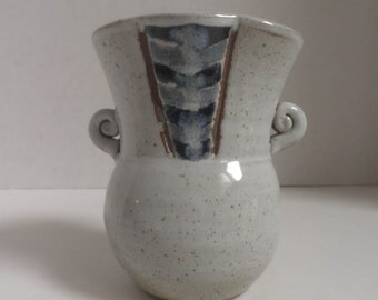 little Stoneware VASE
