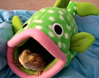 ferret bed-hedgehog bed- bearded dragon bed-guinea pig bed-kitten bed-toy dog bed
