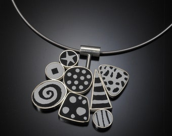 Necklace #25
