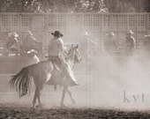 Horse Photo, Cowboy Theme, Cowboy Wall Art, Horse Photography, Rodeo Theme, Cabin Decor, Colorado, Wanderlust, Rodeo, Cowboy, Western Photo