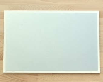 NEW- Large Magnet Board
