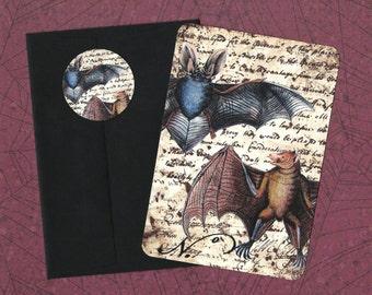 Halloween, Bats, Halloween Cards, Stickers, Scary Bats, Party, Halloween Bats
