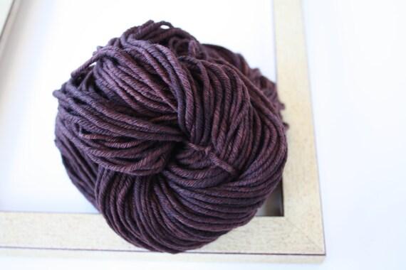 merino wool washing instructions