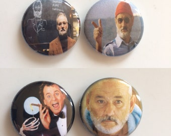 Bill Murray Collection