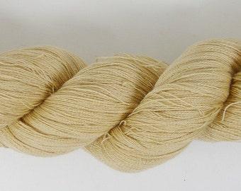 Special D 55/45 Silk/Cashmere 2/48 gossamer yarn, 1100 yards, 68g skeins