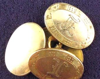 items similar  vintage hayward  gf heart locket necklace  etsy