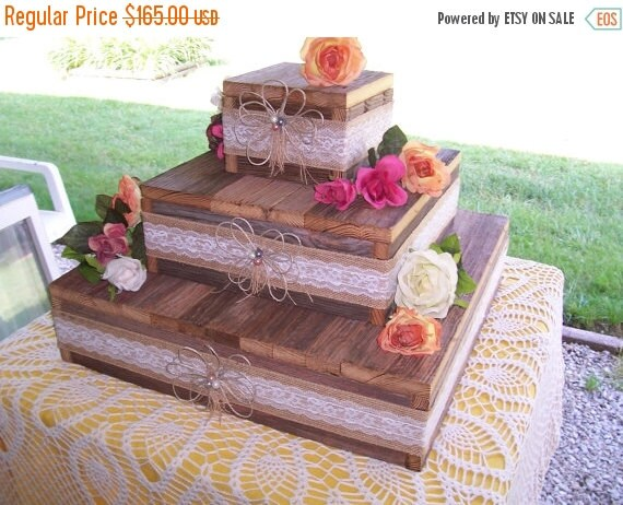 on sale wedding cake stand reception decorations cupcake stands 3 tier