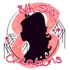 8thSinCreations